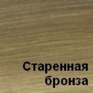 РИГЕЛЬ ТОРЦЕВОЙ 5 1/2