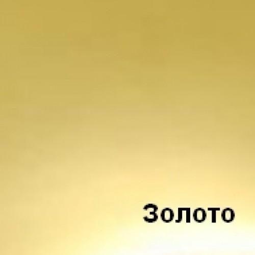 ОГРАНИЧИТЕЛЬ ДВЕРНОЙ 100