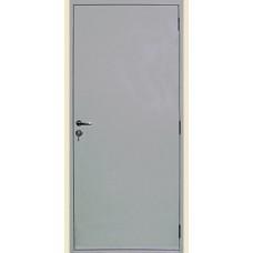ПП-2-EI60 1100*2100